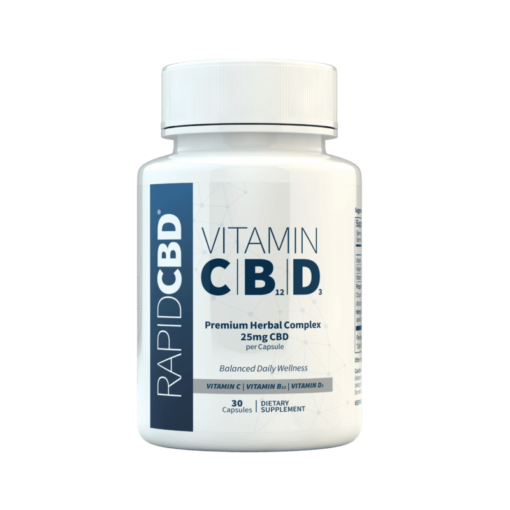 cbdeutrade-vitamin caps premium