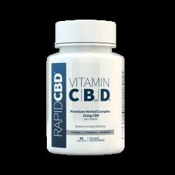 cbdeutrade-vitamin-caps-21.png